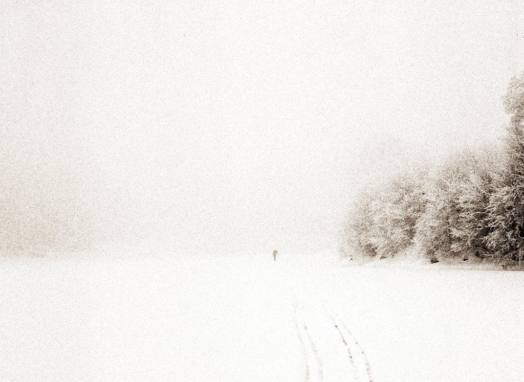 snow04.jpg